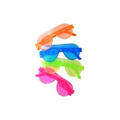 Óculos Rayban Cristal com 10 Unidades