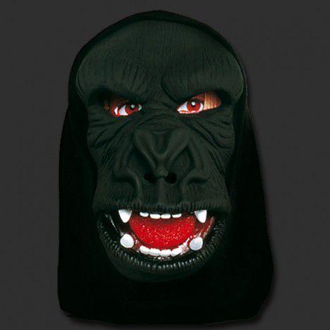 Mascara Gorila Latex 776
