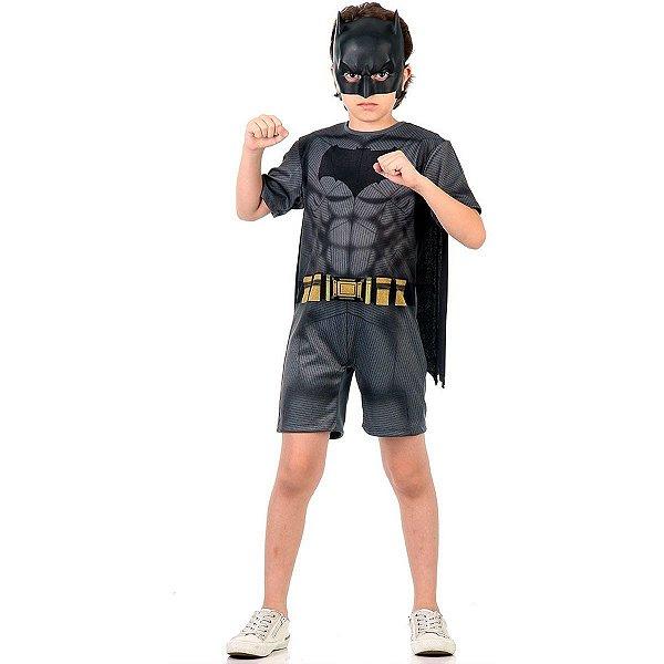 Fantasia Batman POP - Batman Vs Superman 10892