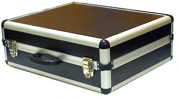 Case para Toca-Discos Technics