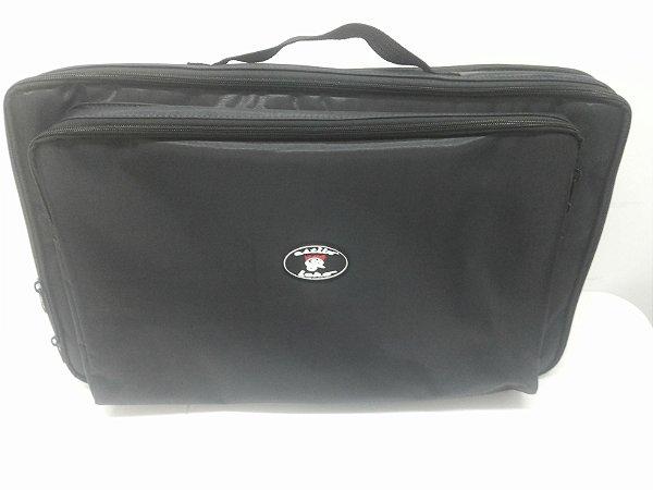 Bag para Controladora DDJ-SR