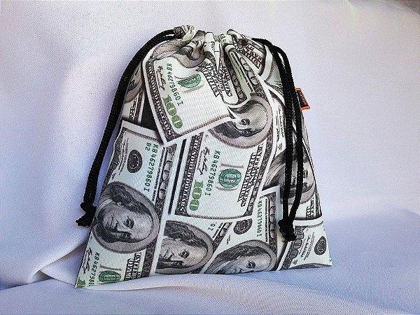 Minibag Dollars