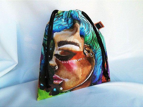 Minibag Crica Monteiro