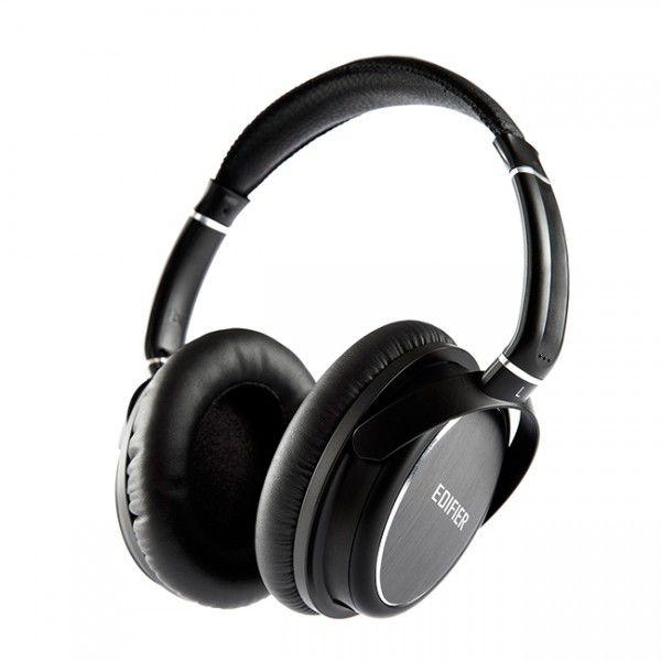 Headphone Profissional H850 EDIFIER