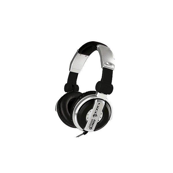 Fone de Ouvido Lyco DJ1000 Mk2