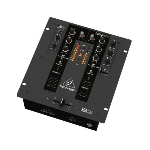 Mixer Behringer - NOX 101