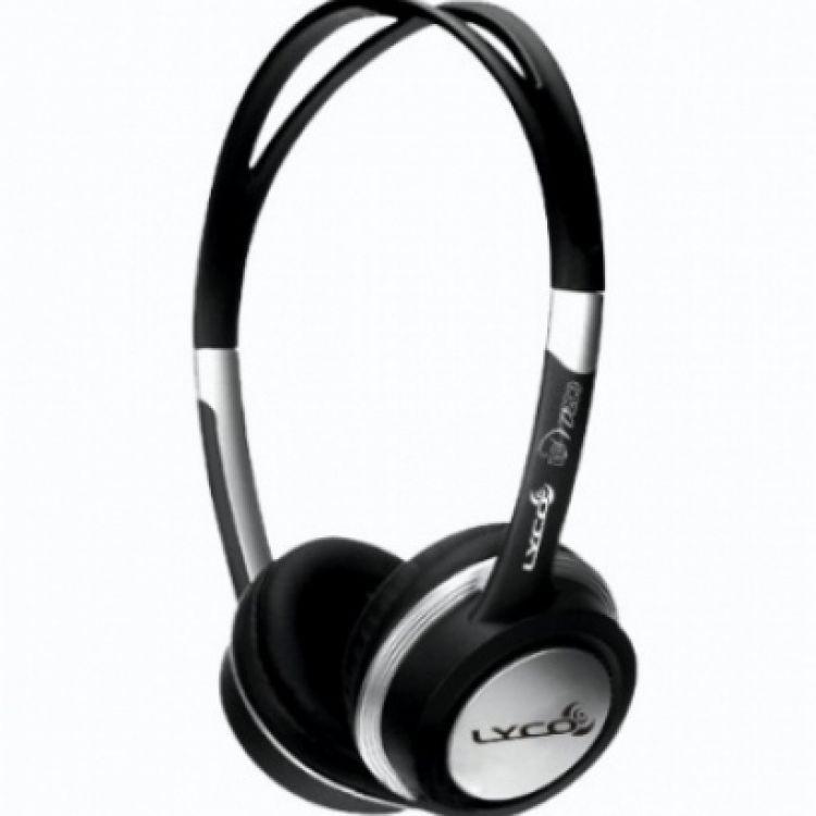 Fone de Ouvido Lyco LC 200