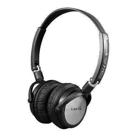Fone de Ouvido Lyco Lc 500