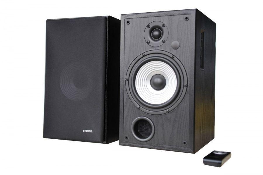 Monitor Ativo Edifier R2600