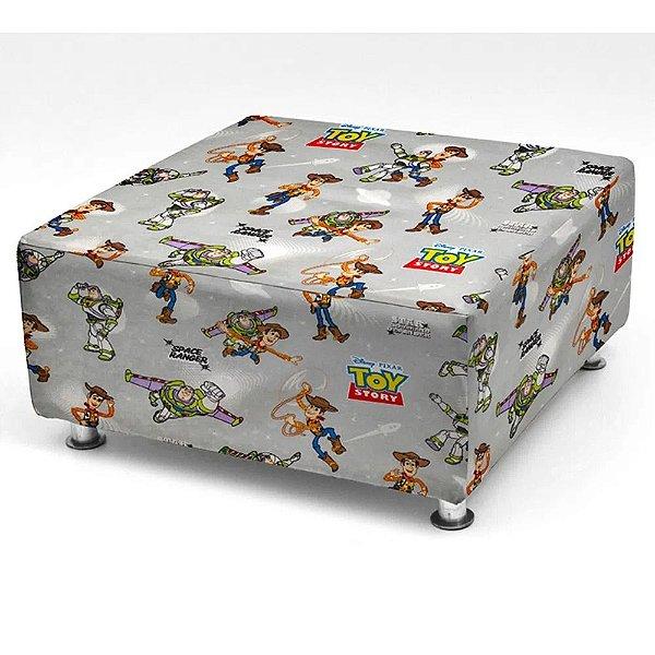 Tecido Toy Story 1,40x1,00m Infantil Impermeabilizado