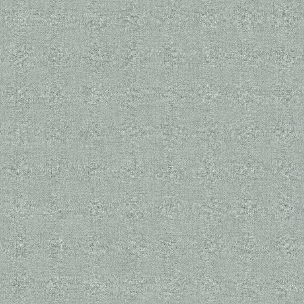 Papel De Parede PURE 4 - Cód. 207215