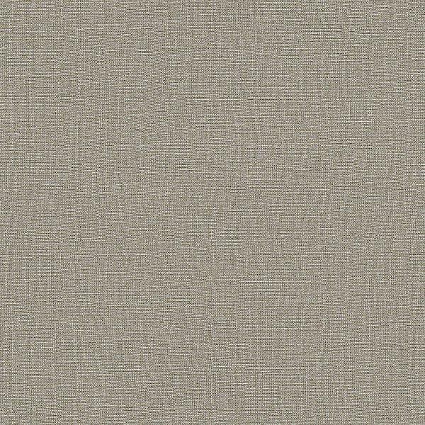 Papel De Parede PURE 4 - Cód. 207605