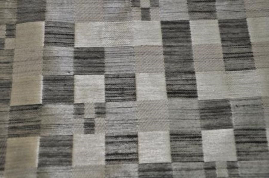 Tecido Estampado Quadriculado 3,00x1,00m - AB-2344 COR 2