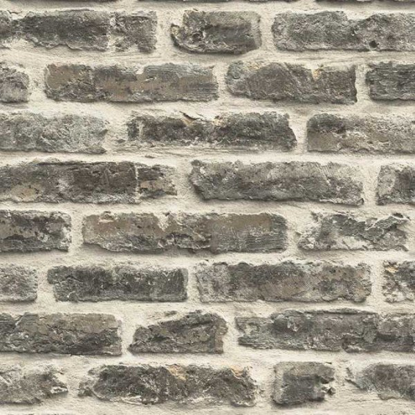 Papel de Parede Roll In Stones-J179-19