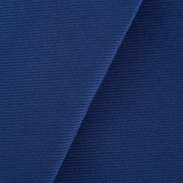 Sarja Peletizada Azul