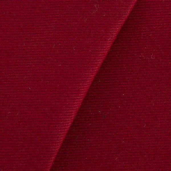 Sarja Peletizada Vermelha