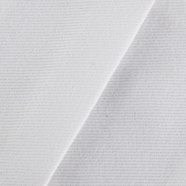 Sarja Peletizada Branca 03