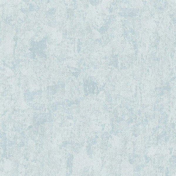Papel De Parede Vinilico Simplicity JY11804