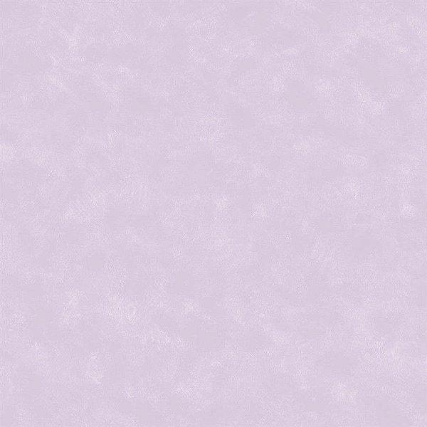 Papel de Parede Freestyle - 8699-76
