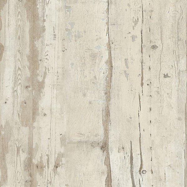 Papel de Parede- Picasso L109-07