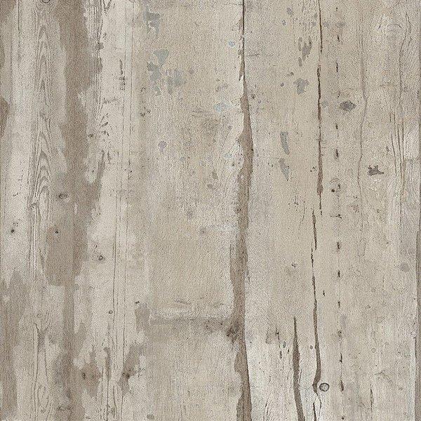 Papel de Parede- Picasso L109-08