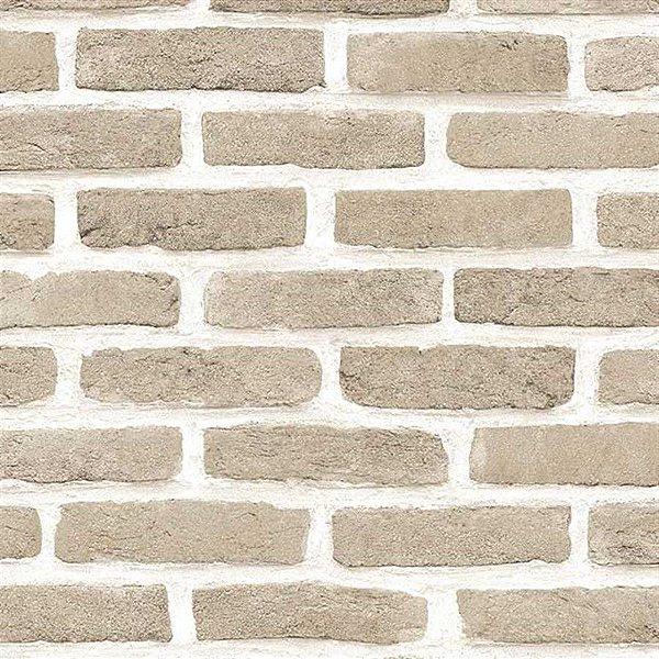 Papel de Parede Roll In Stones- J666-07