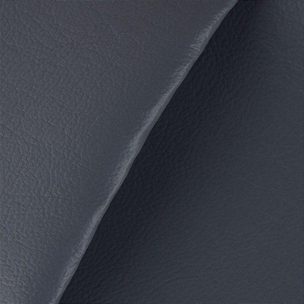 Sintético Courvim Para Estofado Lebaron -10 Grafite Largura 1,40m - LB-10