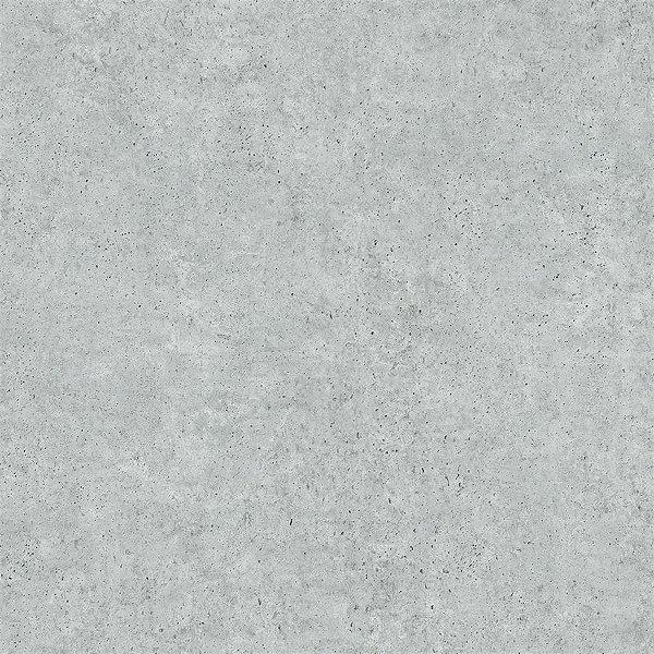Papel de Parede Vinílico Reflets L69329
