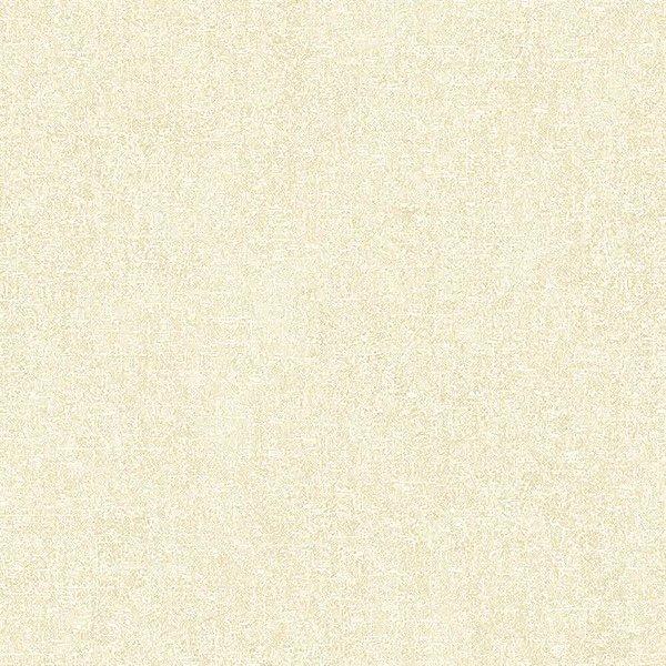 Papel De Parede Vinilico Laroche SU10206