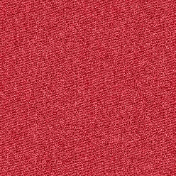 Papel de Parede Vermelho Coca-Cola Textura Z41208