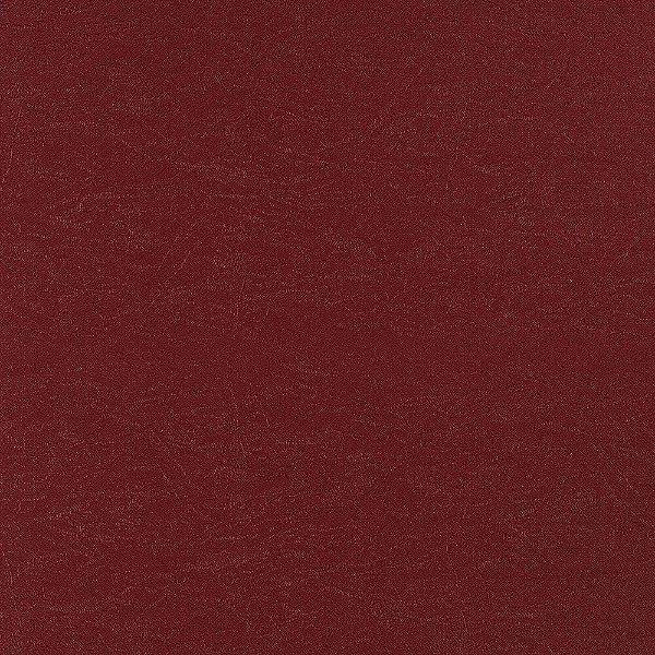 Tecido karsten Marble 33 Jacquard Guna Bordo - Largura 1,40m - MARB-33