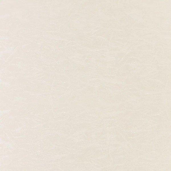Tecido karsten Marble 46 Jacquard Guna Liso Natural - Largura 1,40m - MARB-46