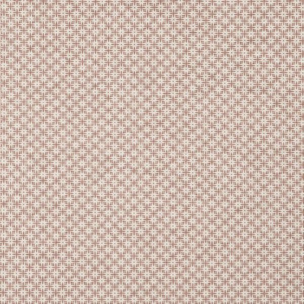 Tecido karsten Marble 08 Jacquard Twi Parma Pique Marrom - Largura 1,40m - MARB-08
