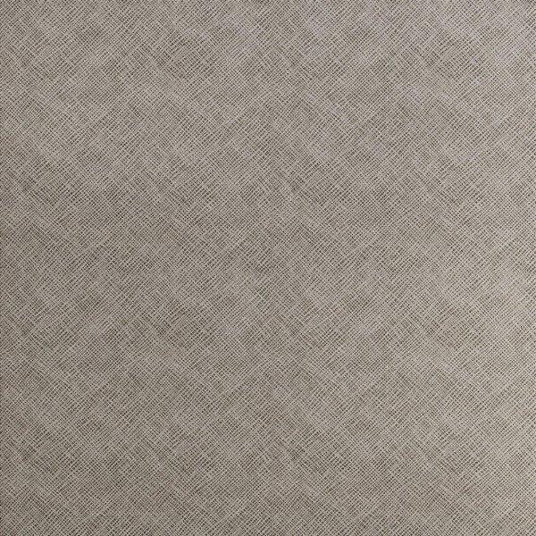 Tecido Para Estofado Veludo Troia 02 Bege - Largura 1,40m - TRO-02