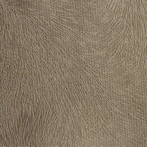 Tecido Para Sofá e Estofado Veludo Gardenia - 02 Bege Largura 1,40m - MGAR-02