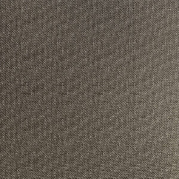 Tecido Para Estofado Mariana 02 Rústico Viscose Caqui - Largura 1,40m - MRN-02