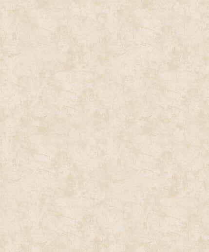 Papel de Parede Livina - CLA040
