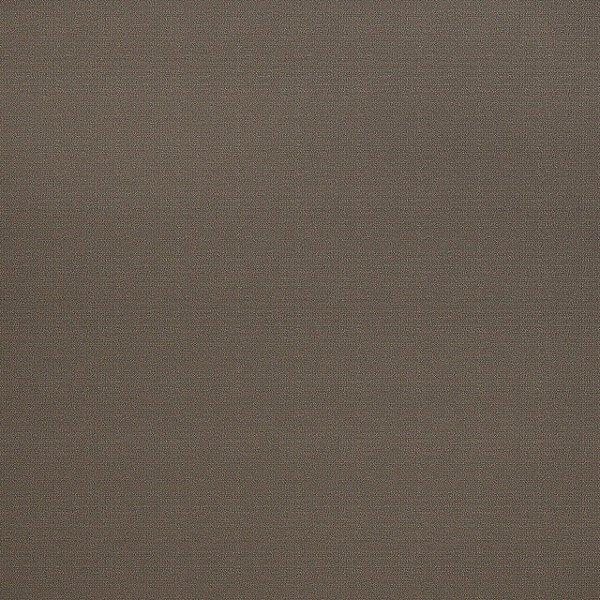 Tecido para Sofá e Estofado Veludo Inca Castor- Largura 1,40m