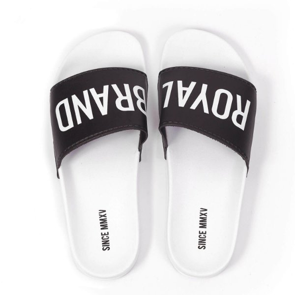 Chinelo Slide Royal Brand