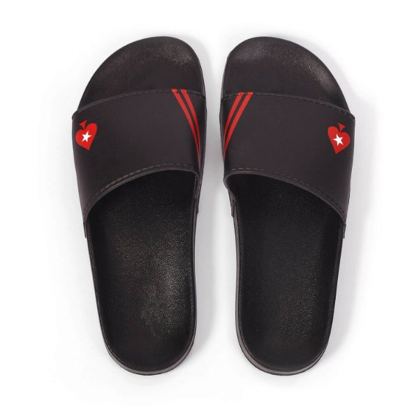 Chinelo Slide PS