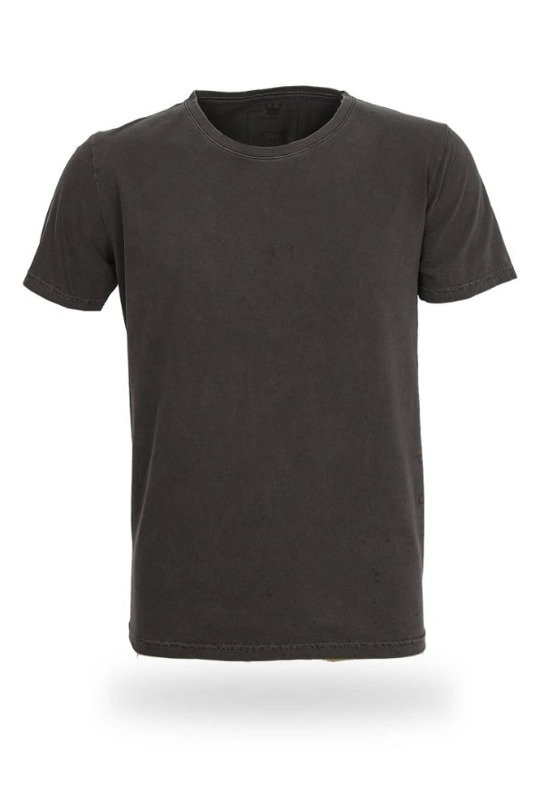Camiseta Marmorized Basic