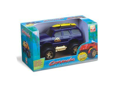 Comanche Surf Special - Silmar Brinquedos