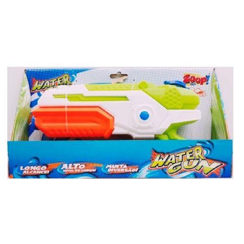 Zoop Toys Pistola de Água Water Gun