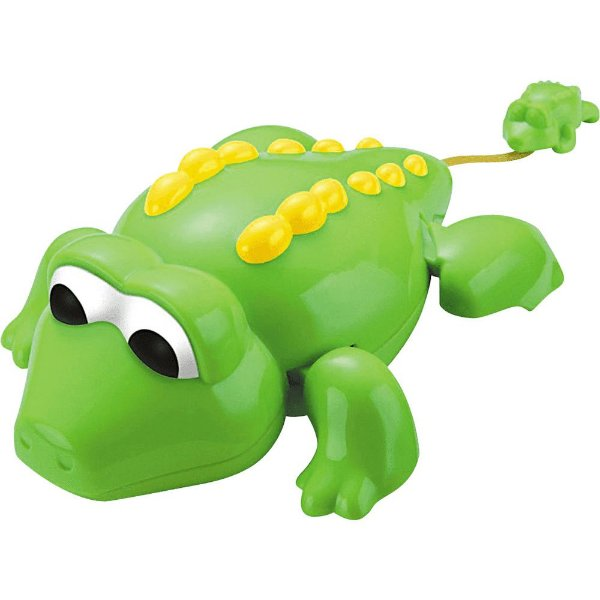 Zoop Toys Bichos Divertidos