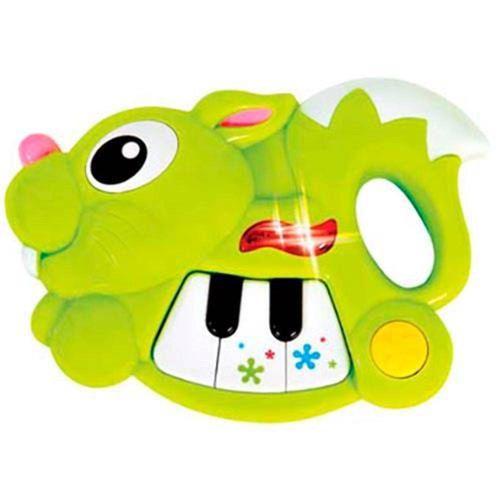 Pianimais Zoop Toys