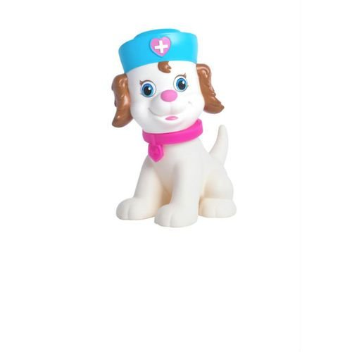 For Baby Esquadrao Pet Super Toys