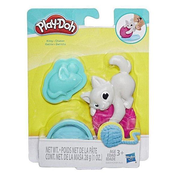 Play Doh Exclusivo Single Tools Hasbro