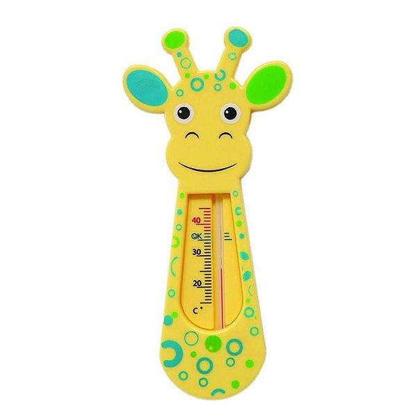 Termômetro Infantil Girafinha 5240 - Buba