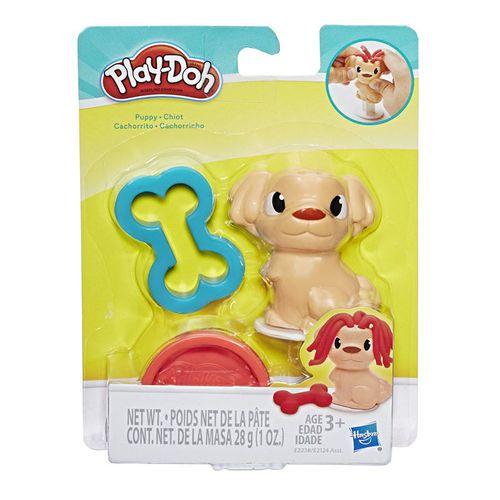 Play Doh Exclusivo Single - Hasbro