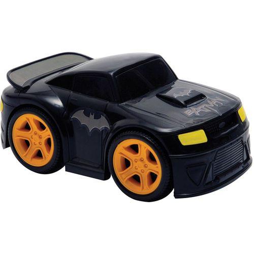 Carrinho Smart Vehicle Candide Liga da Justiça - Sortido